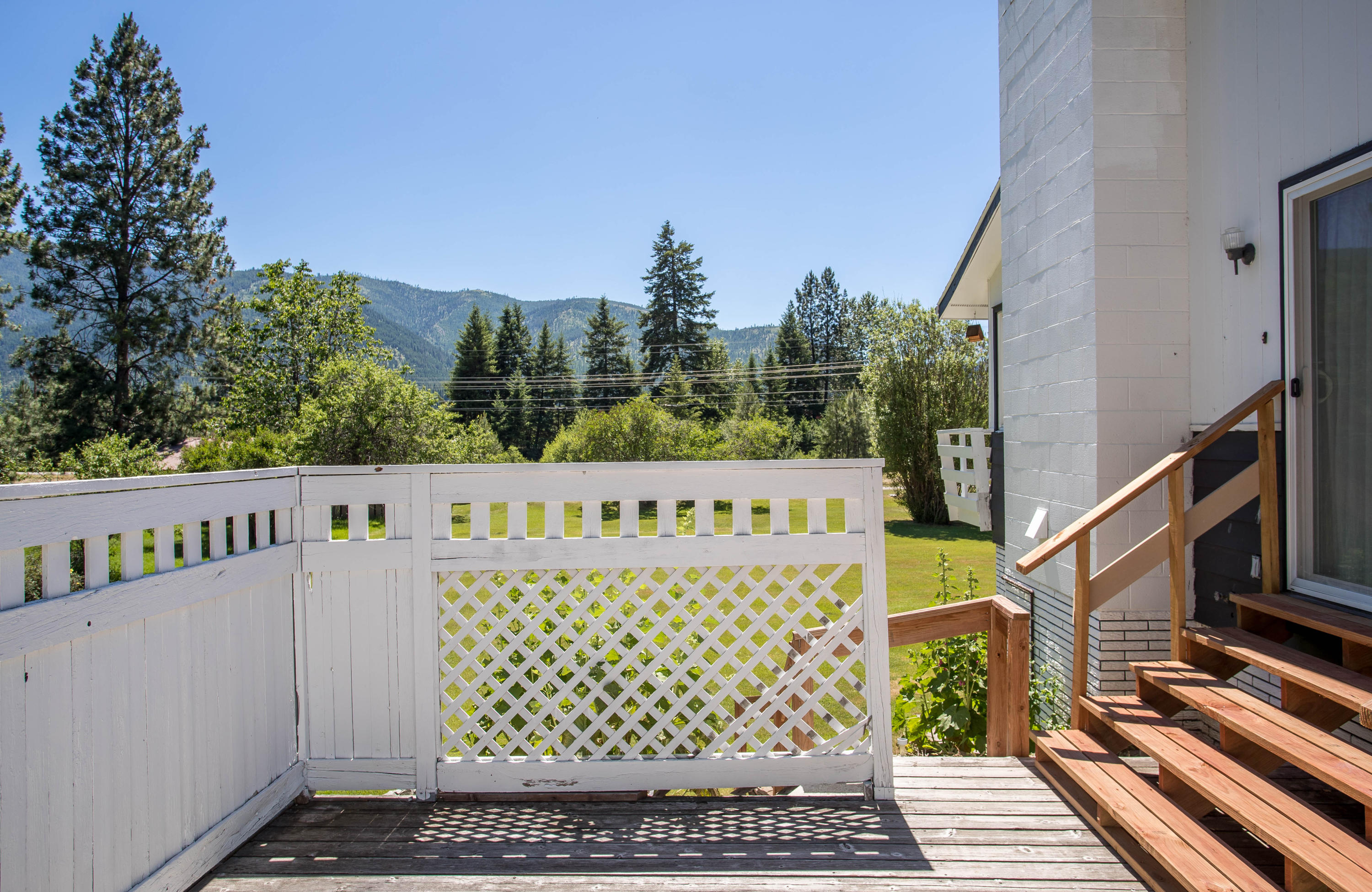 Property Image #24 for MLS #22110046