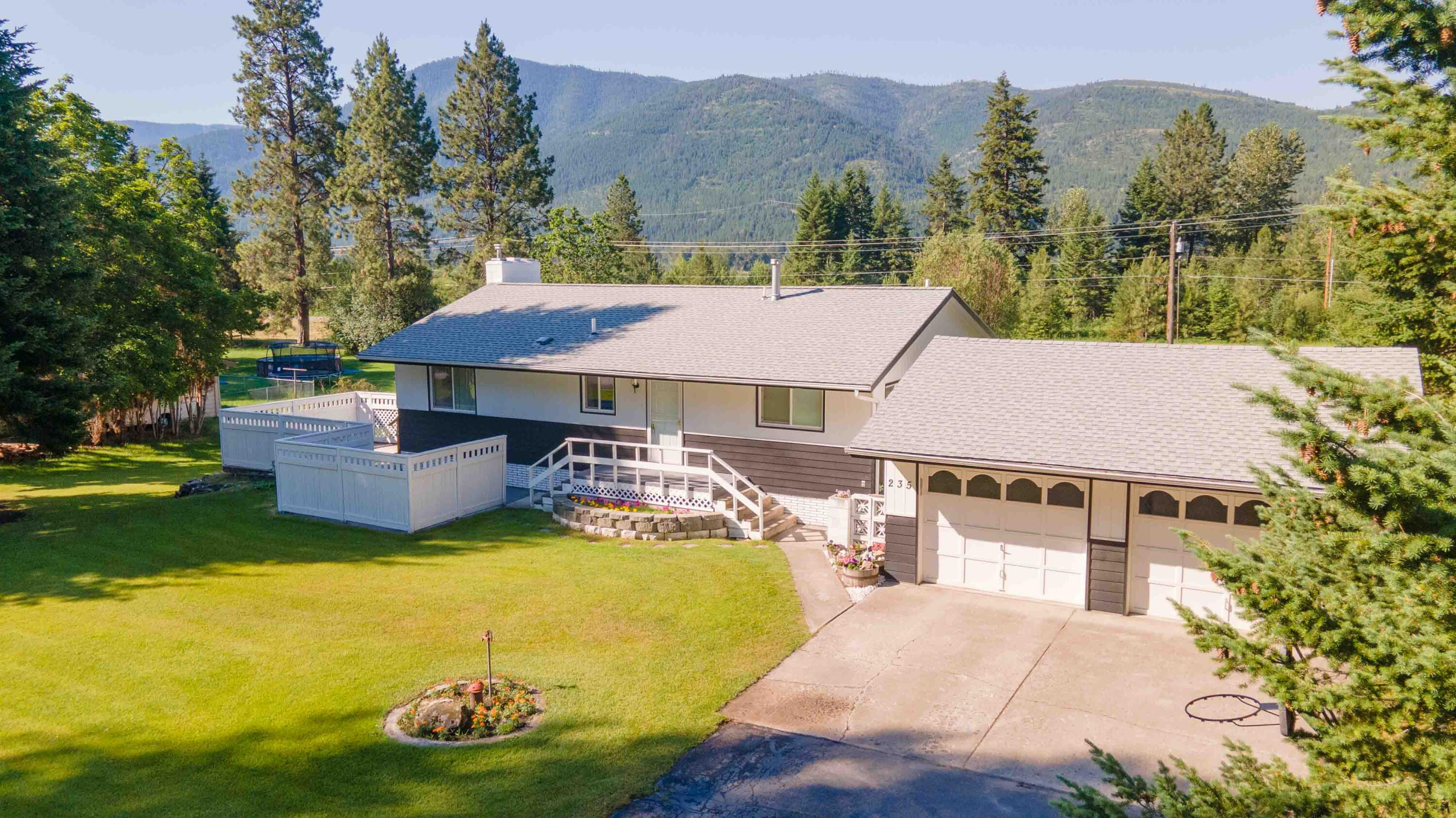Property Image #1 for MLS #22110046