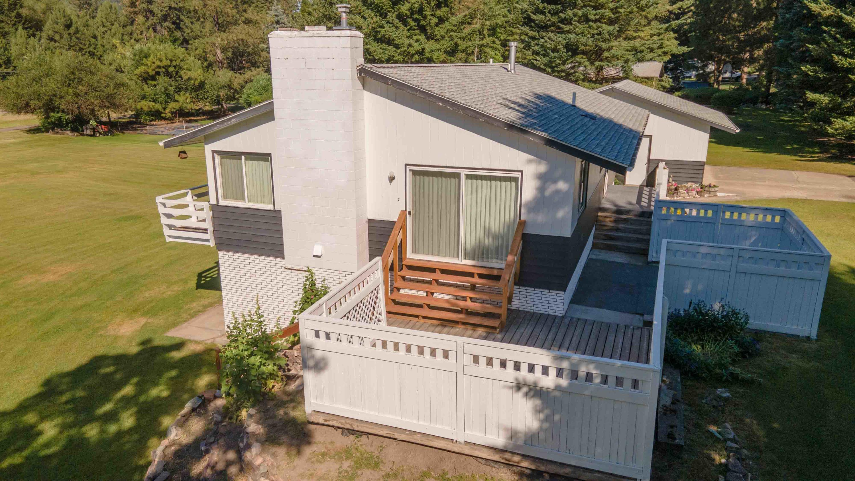 Property Image #17 for MLS #22110046