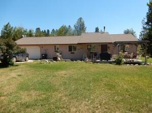 755 Dry Gulch Road, Stevensville, MT 59870