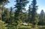 975 Copperhead Road, Victor, MT 59875