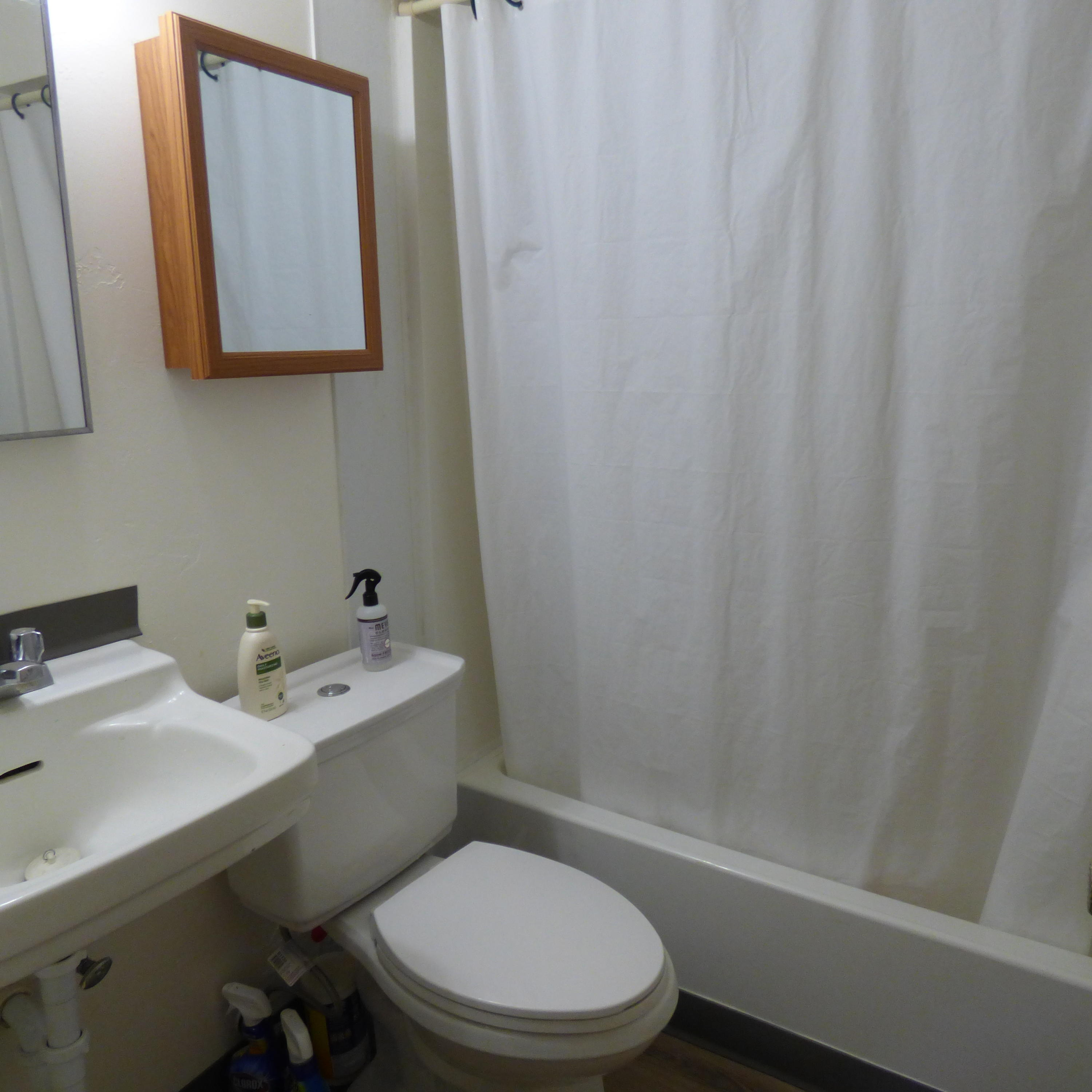 Property Image #16 for MLS #22110080