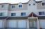 825 Crestmont Way, Unit D, Missoula, MT 59803