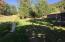 9883 Common Drive, Clinton, MT 59825