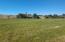 Lot 5 Bolin Ranch Road, Stevensville, MT 59870