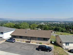 2224 West Foothills Drive, Missoula, MT 59803