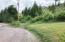 774 Riverbend Road, Superior, MT 59872