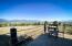 1050 Raven Rdg, Stevensville, MT 59870
