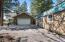 164 Saddleback Trail, Kalispell, MT 59901