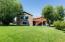 4675 Scott Allen Drive, Missoula, MT 59803