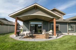 4206 B Concord, Missoula, Montana