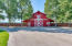 Lot 82 Stock Farm, Hamilton, MT 59840