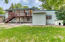 503 Adirondac Avenue, Hamilton, MT 59840