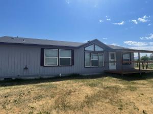 782 Hollibaugh Road, Stevensville, MT 59870