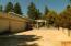 382 Sweathouse Creek Road, Victor, MT 59875