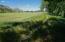 12,200 acres of grazing