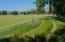 4,040 acres of crop land