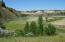 Birch Creek bottom land and excellet wildlife habitat.