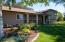 3760 North Avenue, Missoula, MT 59804