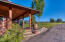 4 Painthorse Trail, Darby, MT 59829