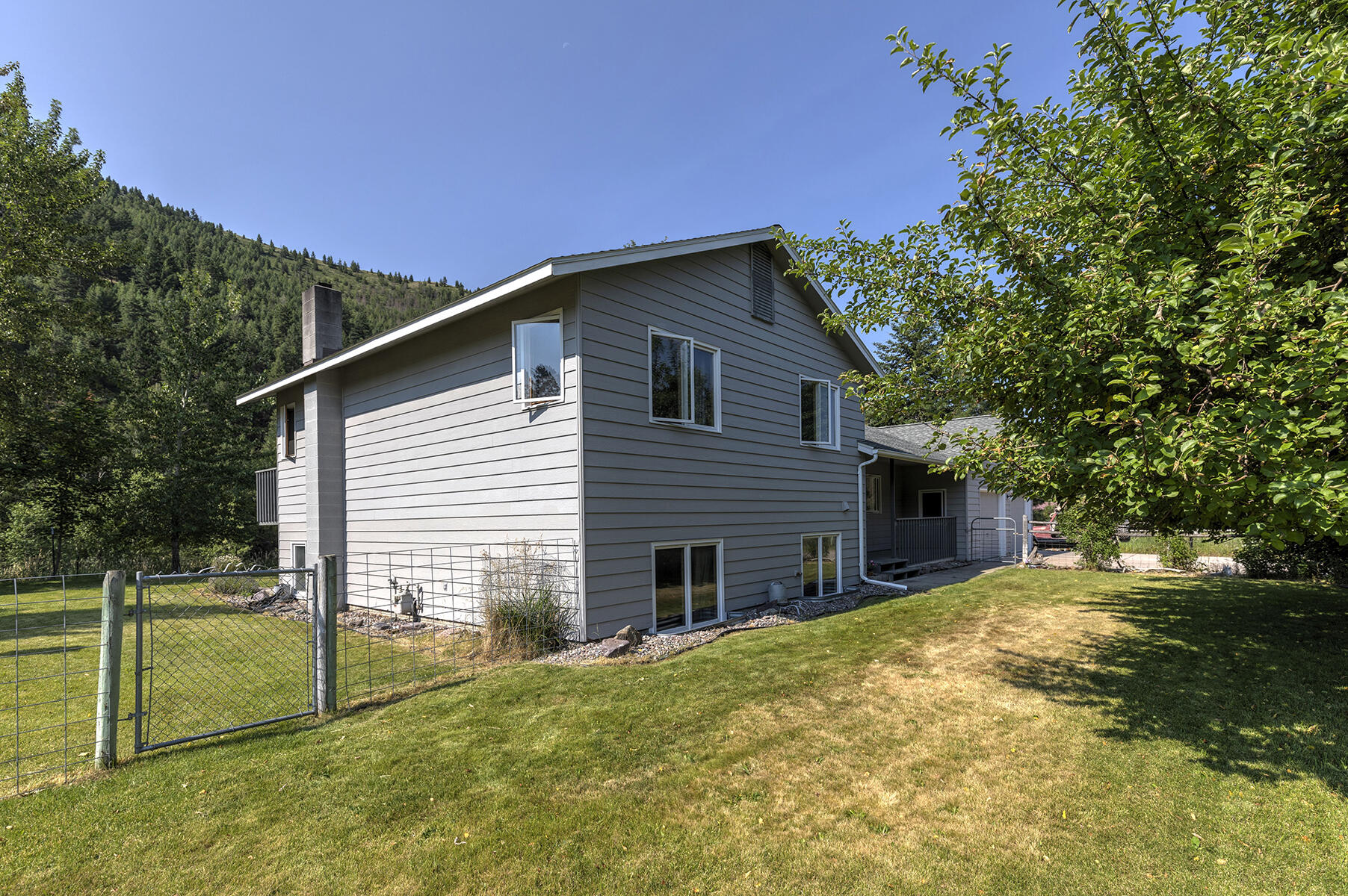 Property Image #30 for MLS #22110355