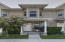 2201 West Railroad Street, Unit 104, Missoula, MT 59808