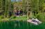 20841 Osprey Loop, Rollins, MT 59931