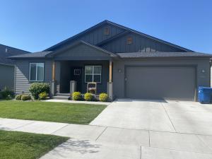 5340 Filly, Missoula, Montana