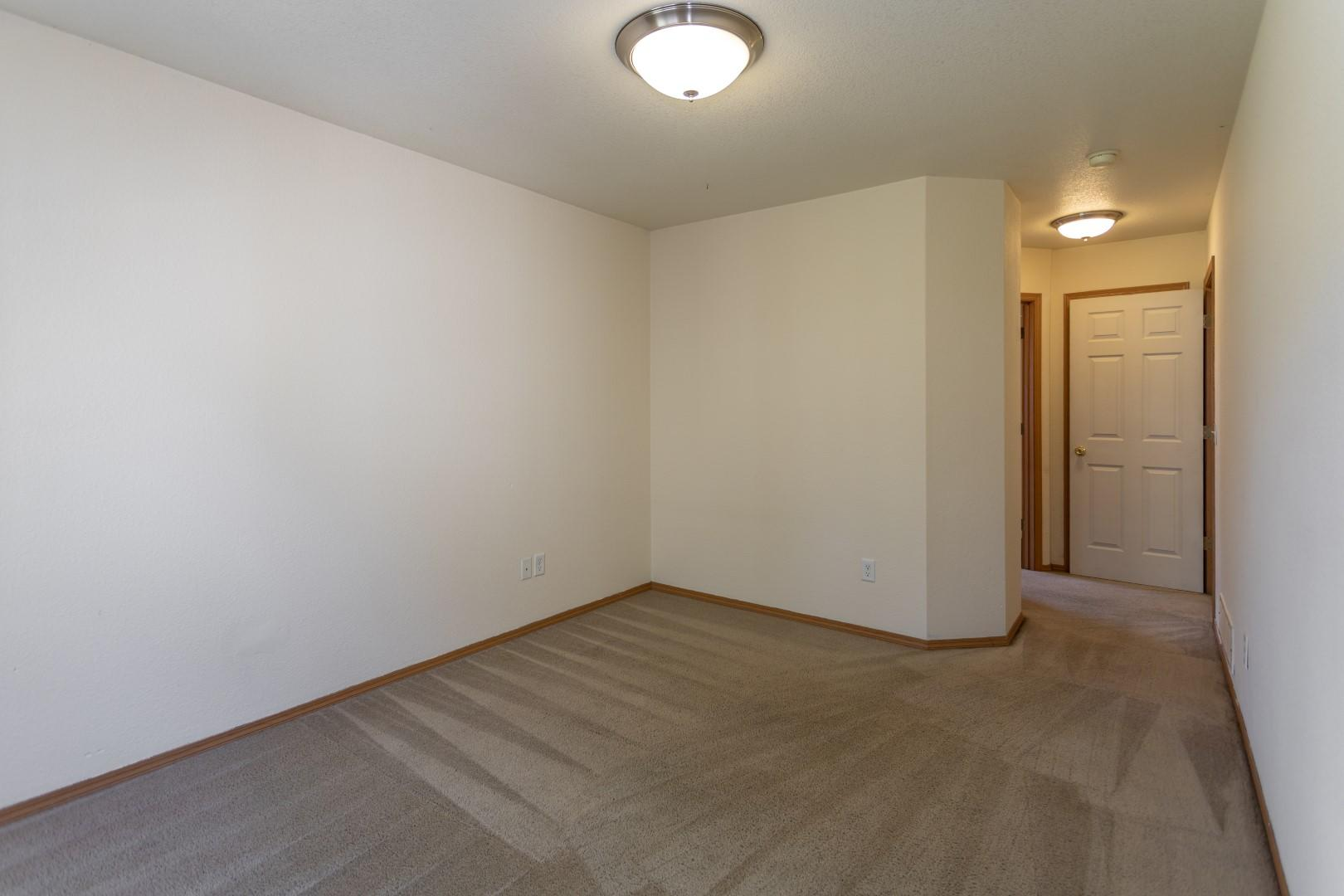 Property Image #3 for MLS #22110414