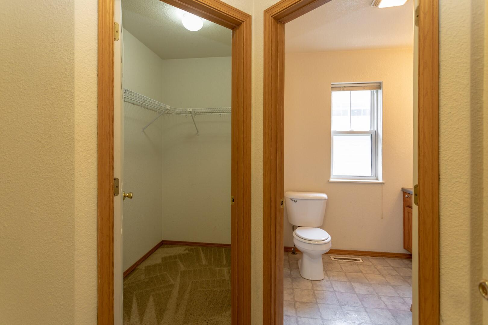 Property Image #5 for MLS #22110414
