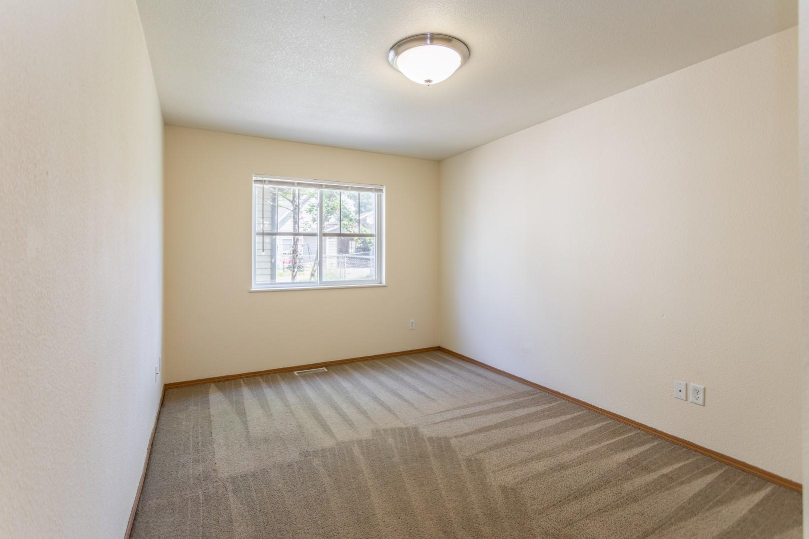 Property Image #7 for MLS #22110414