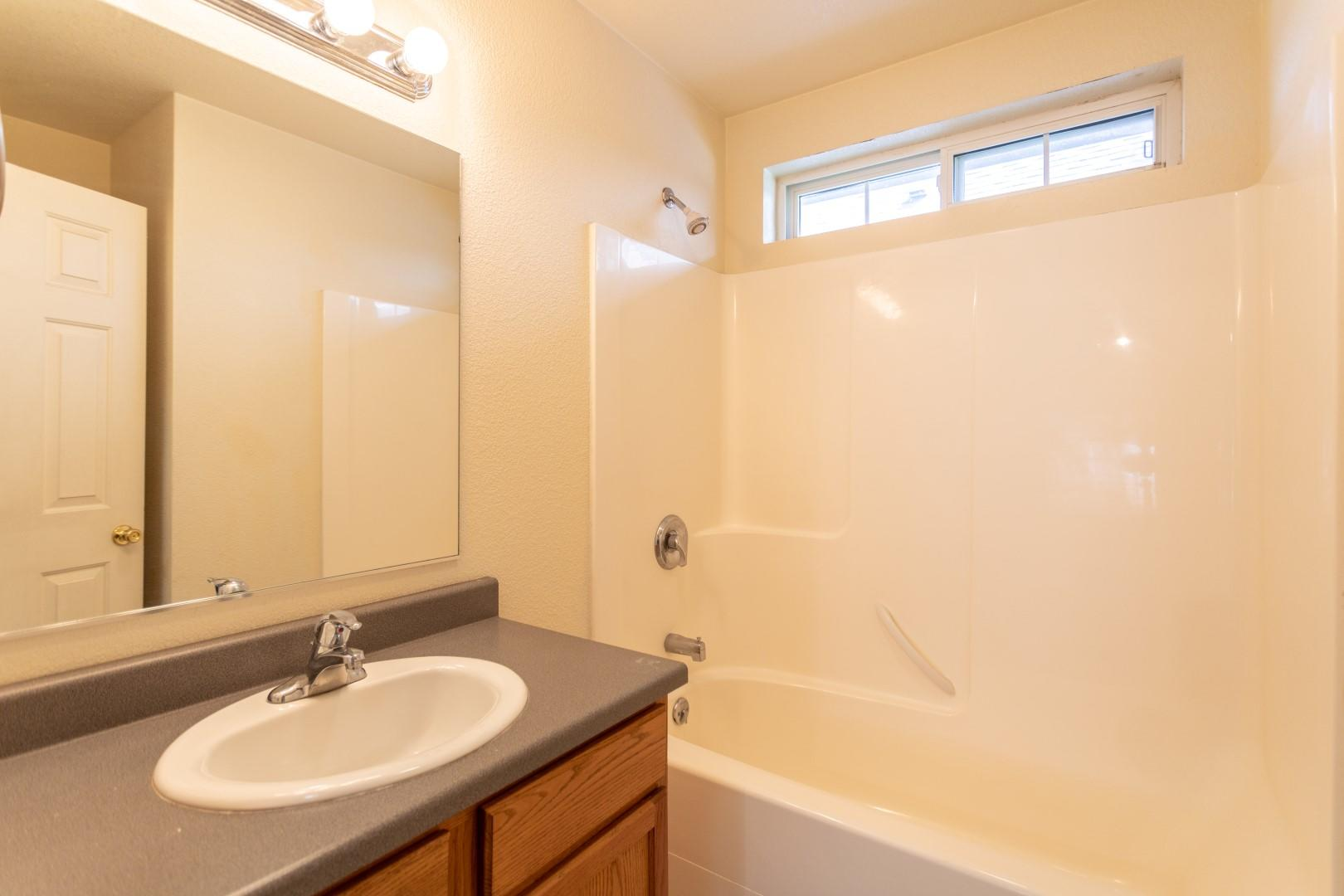 Property Image #8 for MLS #22110414