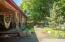 1330 Harrison Street, Missoula, MT 59802
