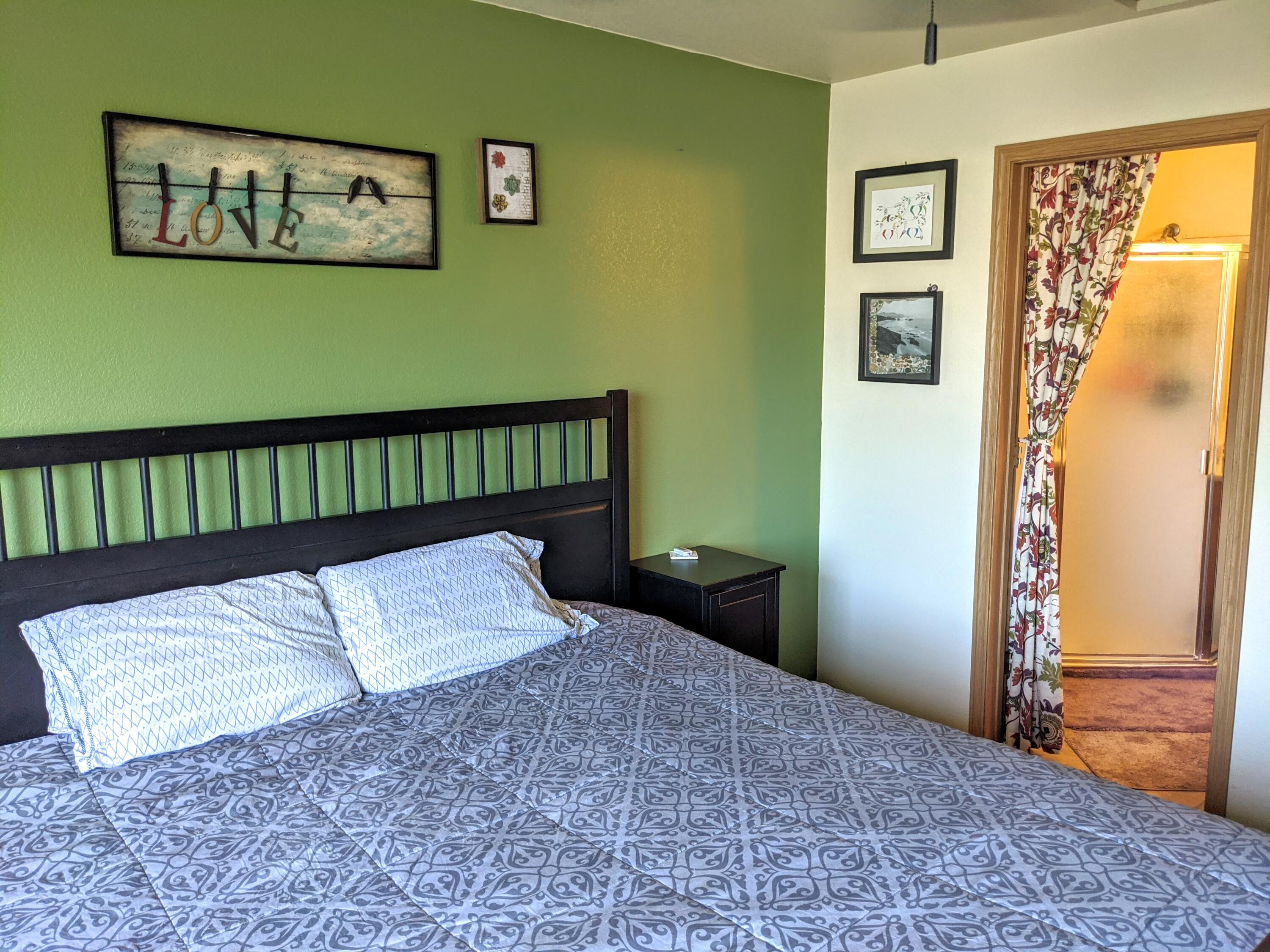 Property Image #22 for MLS #22110549