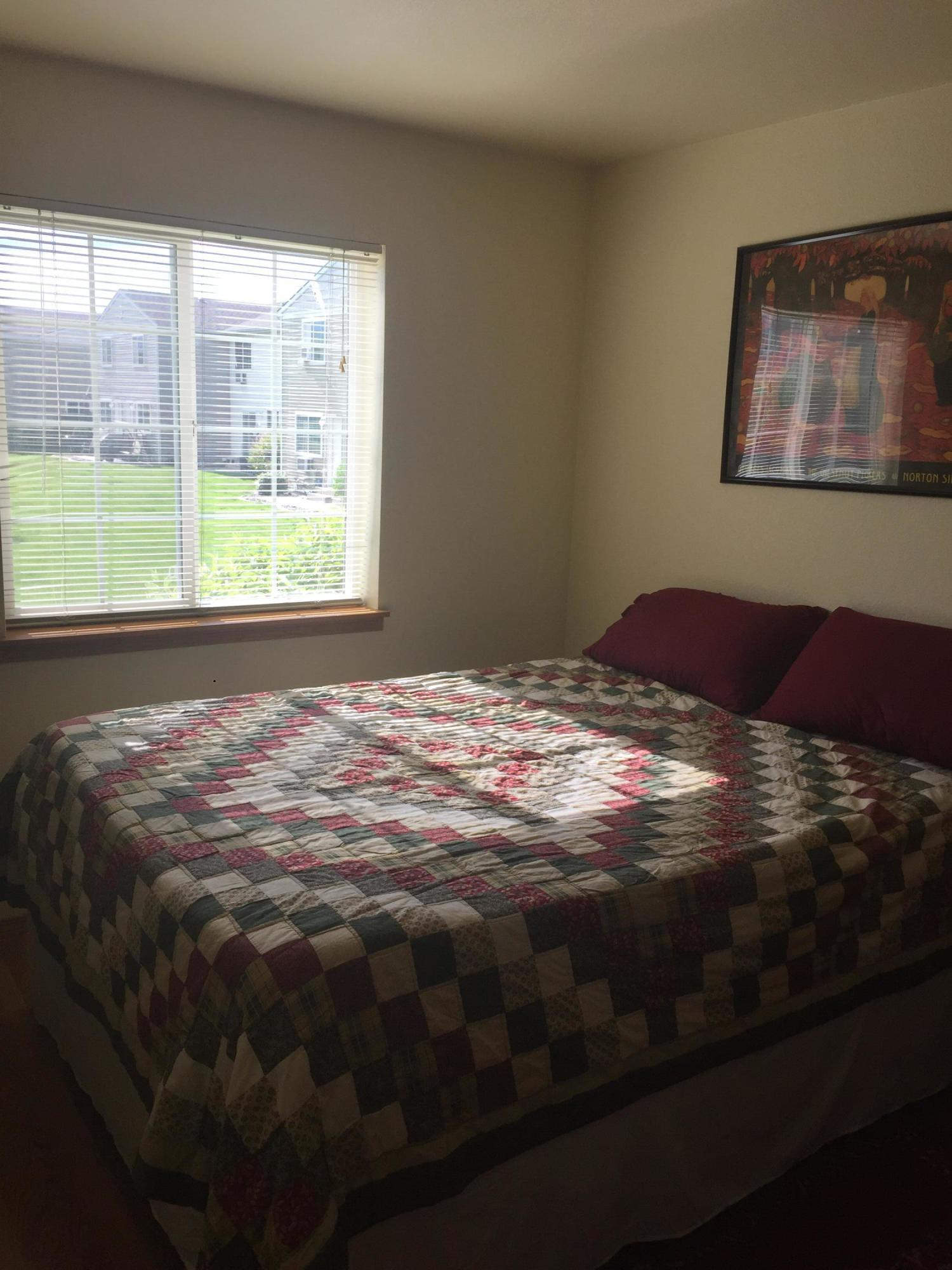 Property Image #6 for MLS #22110549