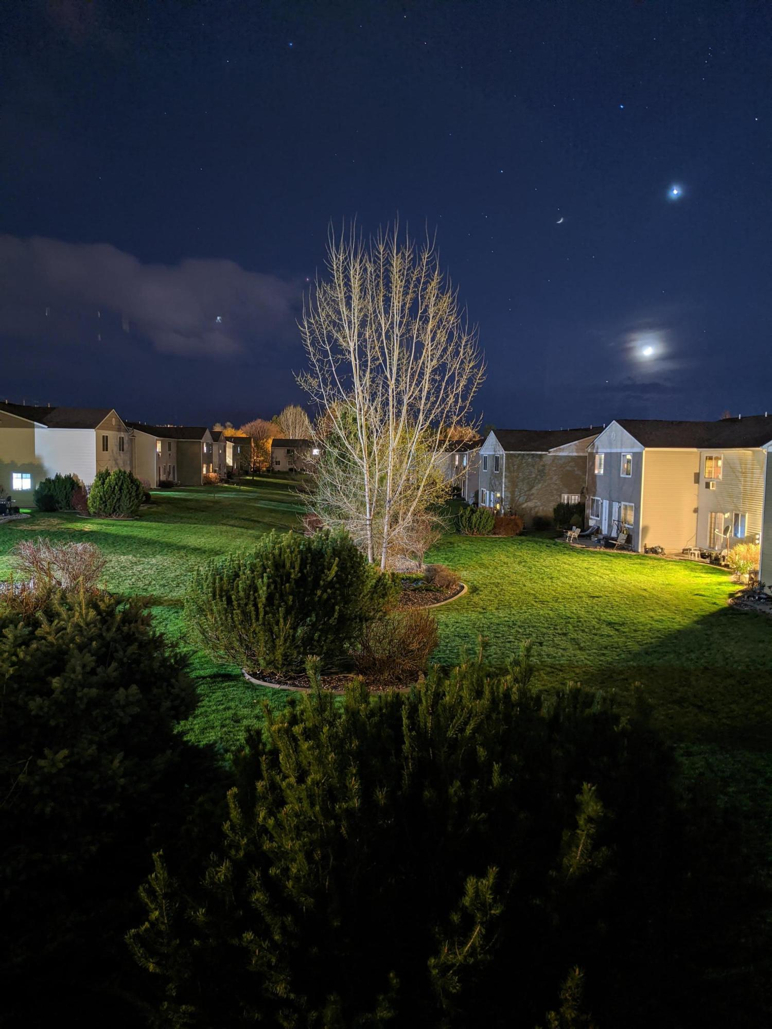Property Image #16 for MLS #22110549