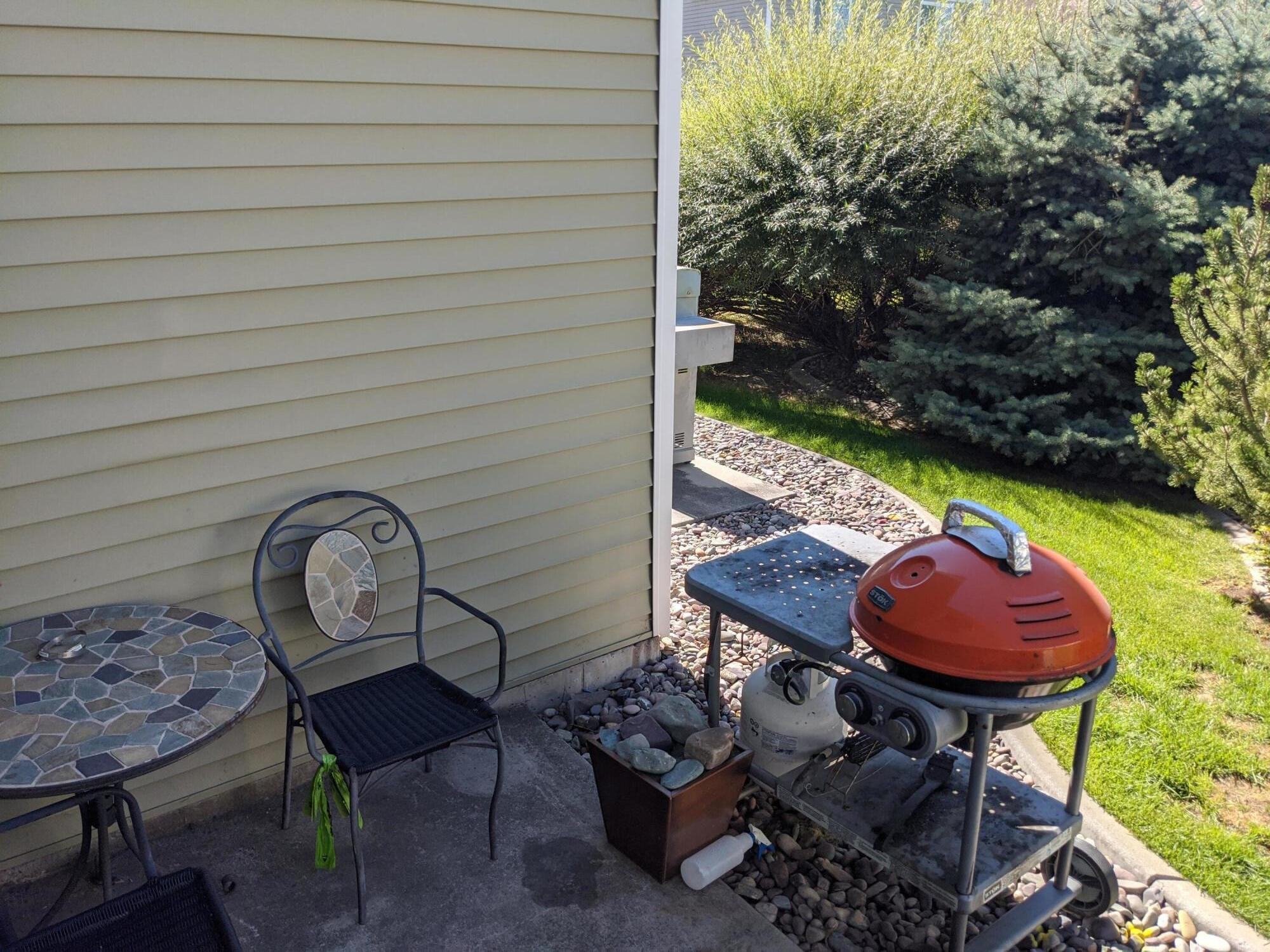 Property Image #13 for MLS #22110549