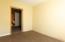 1528 South 7th Street West, Missoula, MT 59801