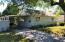 542 Brooks Street, Missoula, MT 59801