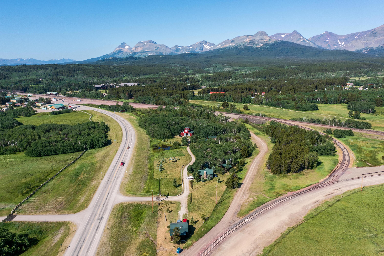 20987 Us Highway 2 E, East Glacier Park, MT 59434