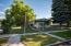 1960 South 9th Street West, Missoula, MT 59801
