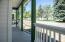 9243 Stimson Boulevard, Bonner, MT 59823