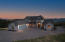 3611 Butler View Lane, -, Missoula, MT 59808