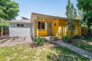 1508 Defoe Street, Missoula, MT 59802