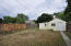 1950 South 12th Street West, Missoula, MT 59801