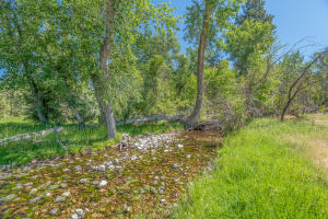 Lot 50-A Drovers Trail, Stevensville, MT 59870