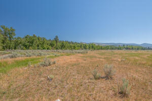 Lot 52-A Drovers Trail, Stevensville, MT 59870