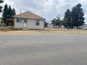 819 Kentucky Street, Deer Lodge, MT 59722