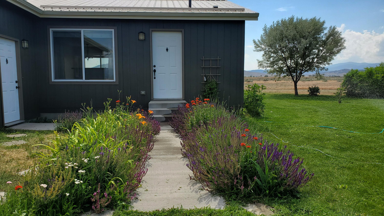 1025 View Road, Helena, MT 59602