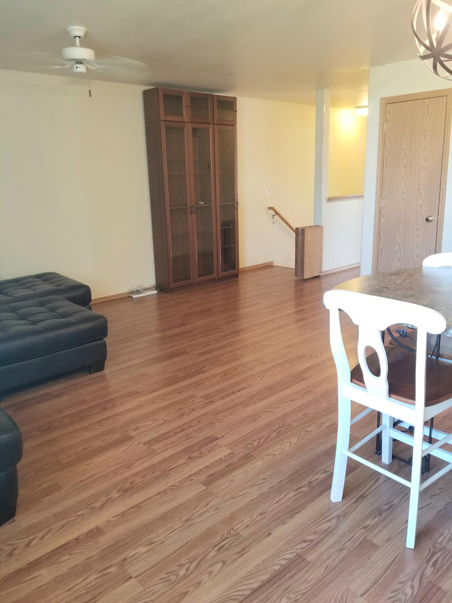 Property Image #20 for MLS #22110549
